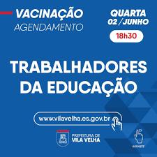Prefeitura de Vila Velha - Posts