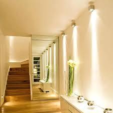 Awesome lighting Home Hallway Puntoitaliaco Hallway Light Hallway Ceiling Light Unique Ceiling Hallway Lights