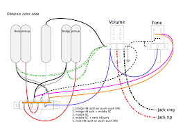 4 way wiring diagram for telecaster images additionally 5 way distortion wiring diagram furthermore 3 way switch