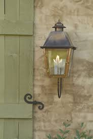 ivy cottage green cottage outdoor lampsoutdoor