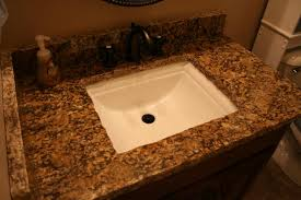 Kohler Memoirs White Undermount Bath Sink Sink Ideas