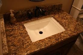 kohler memoirs undermount sink modern bathroom sinks undermount