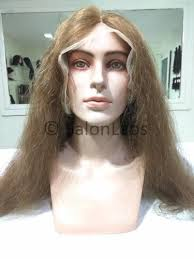 Lace Wig Hair Color Chart Front Lace Wig
