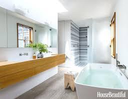 Modern Bathroom Decor Modern Design Bathrooms Inspiring Goodly Best