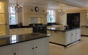 kitchen cabinet malaysia classic designs