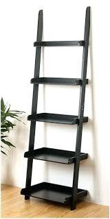 Ladder Shelf Target Canada Costco Bookcase Instructions. Ladder Bookshelf  Ikea Leaning Bookcase With Desk Costco. Ladder Shelf Target Australia Step  ...