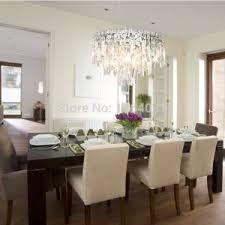 flush mount dining room light. all images flush mount dining room light