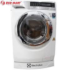 Chân đế máy giặt và máy sấy Electrolux PN333 (Chính Hãng) để vừa tất cả các  loại máy (trừ LG)