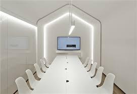 dbcloud office meeting room. Rigi Design Meeting Room Office Space Shanghai China Designboom Conference  Decor Ideas Dbcloud Office Meeting Room