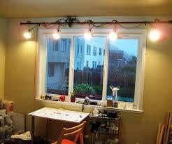 ikea track lighting with plug in cord home decor ikea best