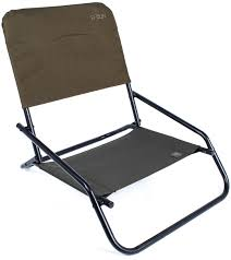 guest chair. nash h-gun guest chair