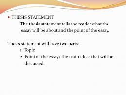 essay hooks generator titles for essays generator introduction of  attach references to resume or not edged essay dom oriflamme essay hook generator thesis statement maker