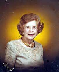 Estelle Zeanah Obituary - Tuscaloosa, AL