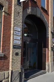 ebay head office. EBay, PayPal, Kijiji, And StubHub In Toronto Ebay Head Office