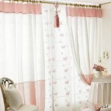 sheer white bedroom curtains. Sheer White Curtains In Bedroom Laptoptablets Us. Black M