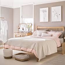1000 ideas about wooden bedroom on pinterest luxury bedroom furniture modern bedroom furniture and bedroom wardrobe bedroom ideas with wooden furniture