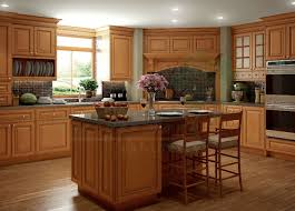 Lovely Great Light Brown Kitchen Cabinets 63 On New Kitchen Cabinets With Light  Brown Kitchen Cabinets Nice Design