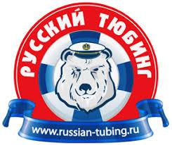 Русский <b>тюбинг</b> - производство и продажа санок ватрушек ...