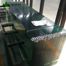 tempered glass cut to size cut to size clear tinted tempered glass for 1 2