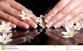 Nail Stock Photos - Royalty Free Pictures