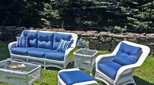 garden chair cushions lawn furniture medium size of sofa rocking wicker patio outdoor canada ga outside furniture clearance