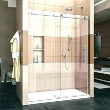 multiple shower head system bestnewzinfo multiple shower head systems delta multiple shower head systems multi head shower