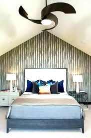 average size ceiling fan for bedroom ideas