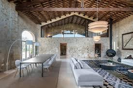 Country House Interior Design Ideas Home Design Awesome Cool At - Country house interior design ideas