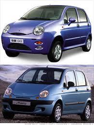 daewoo matiz 0 8 s daewoo pinterest vehicle and cars Daewoo Lanos daewoo matiz 0 8 s
