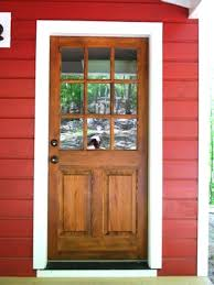 exterior door stain medium size of exterior fiberglass doors for is steel or fiberglass the exterior door stain