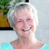 Alfreda (Smith) Rengers Obituary | Star Tribune