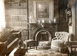 Victorian Era Decor 17 Best Images About Inside The Victorian Home On Pinterest