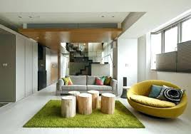 space home. Living Design Ideas Small Space Home Large Size Of Website Minimalist Room