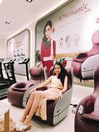 massage chair massage. image photos text massage chair