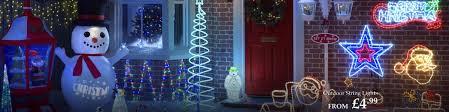 outdoor christmas lighting. Home · Christmas Lights Outdoor Lighting E