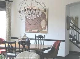 foucault orb chandelier best lighting images on orb chandelier crystal pertaining to orb chandelier foucault orb