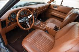 Aston Martin V8 Vantage Radicalmag