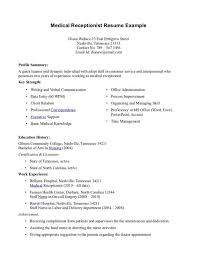 Resume Objective Statement Job Resume Objective Statement musiccityspiritsandcocktail 96