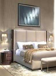 fendi casa lighting. fendi casa contemporary adone bed asja bench and velum wall lamps wwwluxurylivinggroup lighting