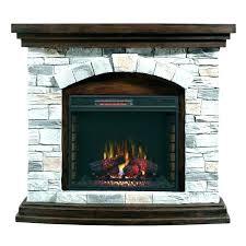 opti myst electric fireplace insert electric fireplace opti myst insert ii electric fireplace
