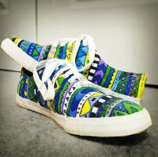 Diy Shoes Design Diy Shoe Design Kid Shoes Design Your Own Shoes Designer