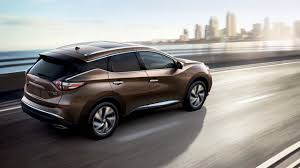 2018 nissan kicks usa. delighful 2018 nissan murano platinum awd shown in java metallic floating roof appearance with 2018 nissan kicks usa