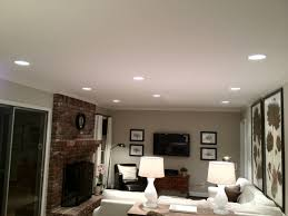 finest family room recessed lighting ideas. Lovely Dining Room Recessed Lighting | Stoneislandstore Finest Family Ideas F