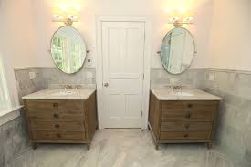 maison single vanity sink view full size
