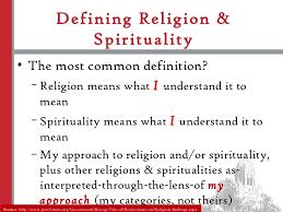 spirituality essay faith spirituality religion edu essay