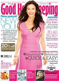 good housekeeping magazine subscription you are able to get this magazine with a free joseph joseph nest 9 plus topcashback is offering you 4 60 cashback