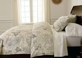 tommy hilfiger duvet cover paisley duvet cover tommy hilfiger bedding sets king