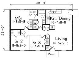 500 square foot apartment layout square feet apartment floor plan inspirational square feet apartment floor plan