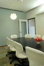 elegant office decor. Enchanting Office Space Conference Room Elegant Law Decor Items C