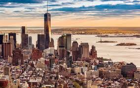Avis - Hudson Hotel 4* - New York   Voyage Privé